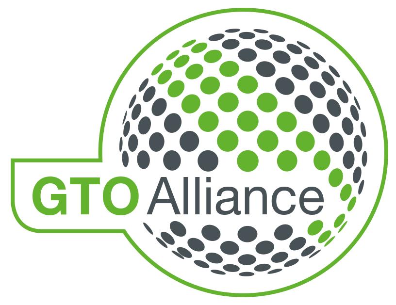GTO-Alliance